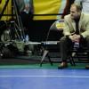 head coach Brian Smith