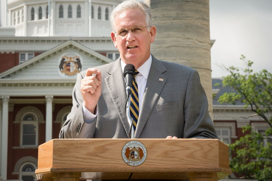 20130731_Governor_Nixon_207-horizontal-web