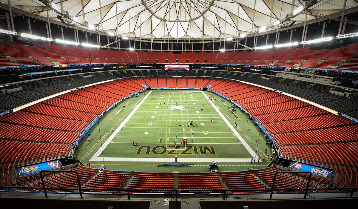 20131206_Atlanta_SEC_Championship_287_banner