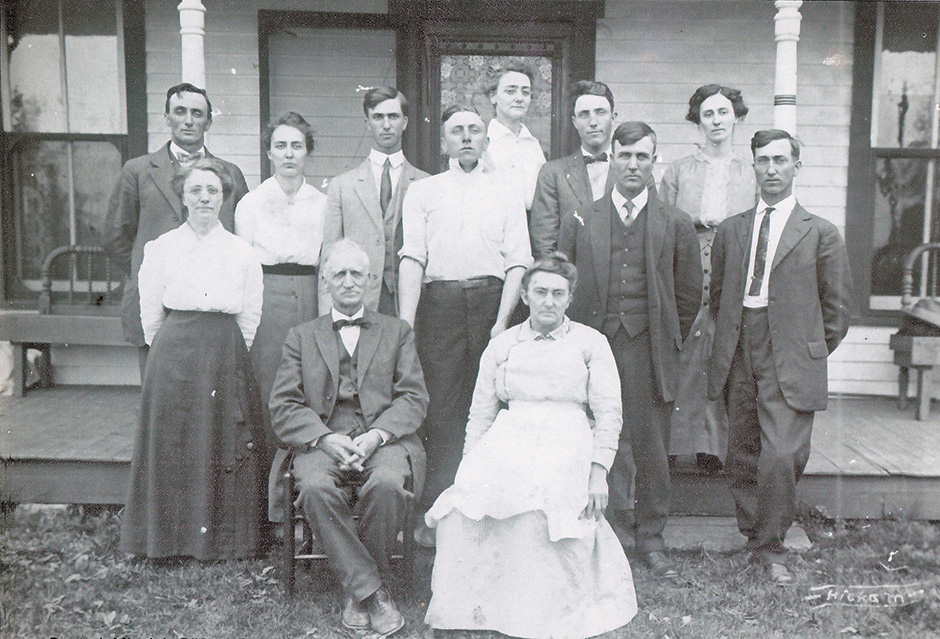 founding-families