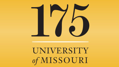 175 University of Missouri mark