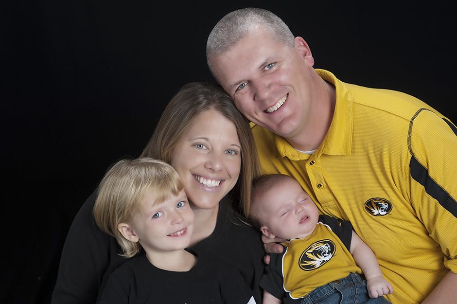 Kristen-Marshall-Family-resized