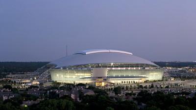 cowboys_stadium_2_web