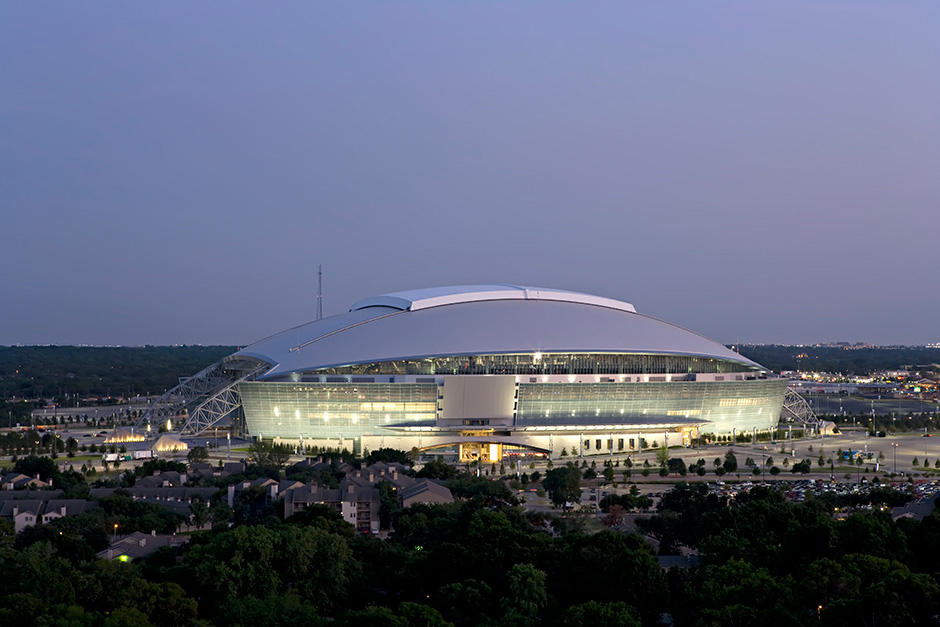 cowboys_stadium_2_web
