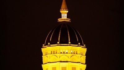 jesse-dome-gold