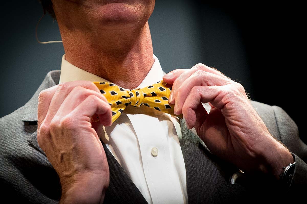 20140315_Bill_Nye_425_web