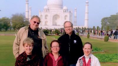 global-scholars