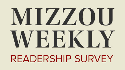 mizzou-weekly-survey