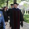 Chancellor R. Bowen Loftin