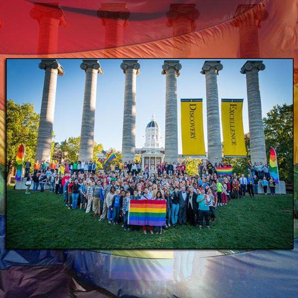 pride-photo