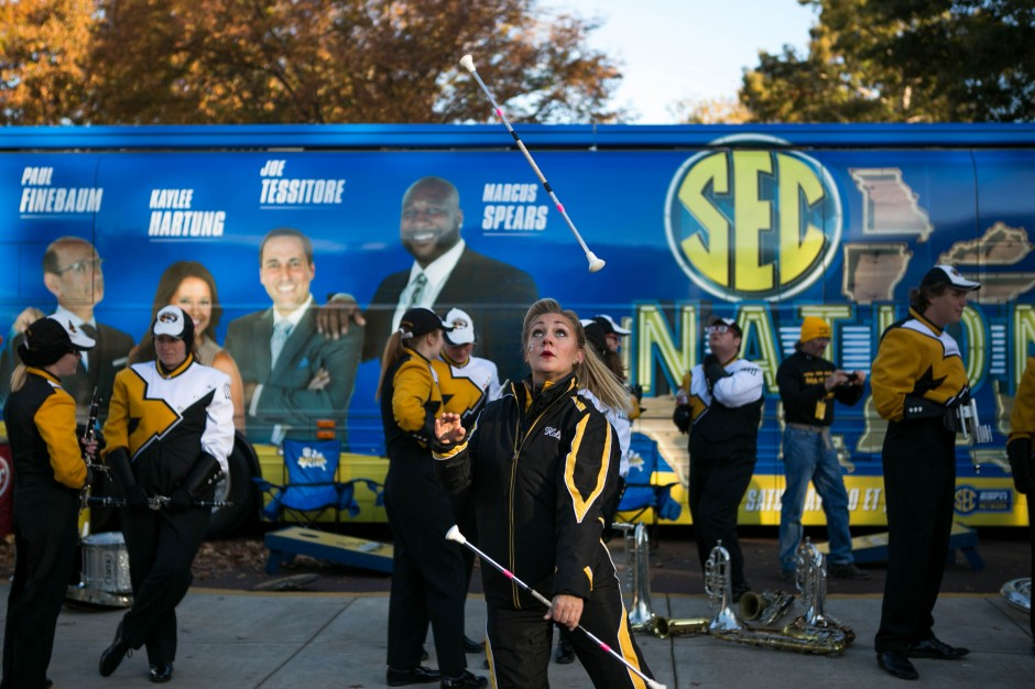 SECNATION_12