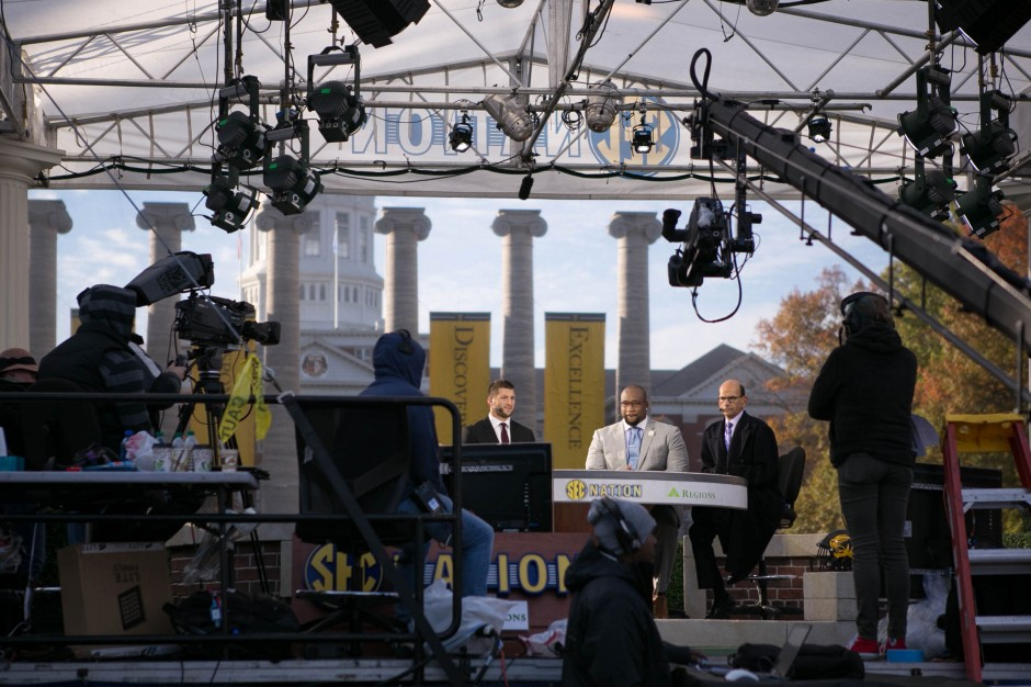 SECNATION_8