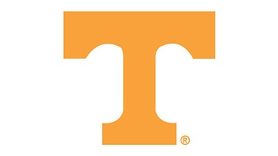 Tennessee-Logo-wide