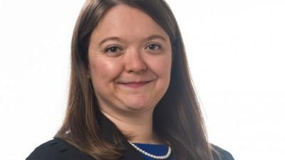Ellen Eardley