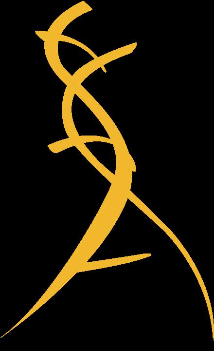 DNA mark