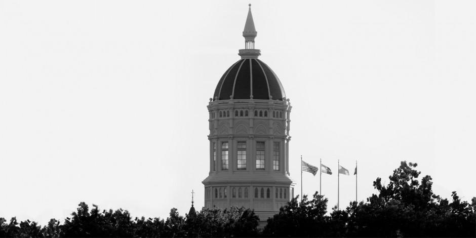 banner-dome-center