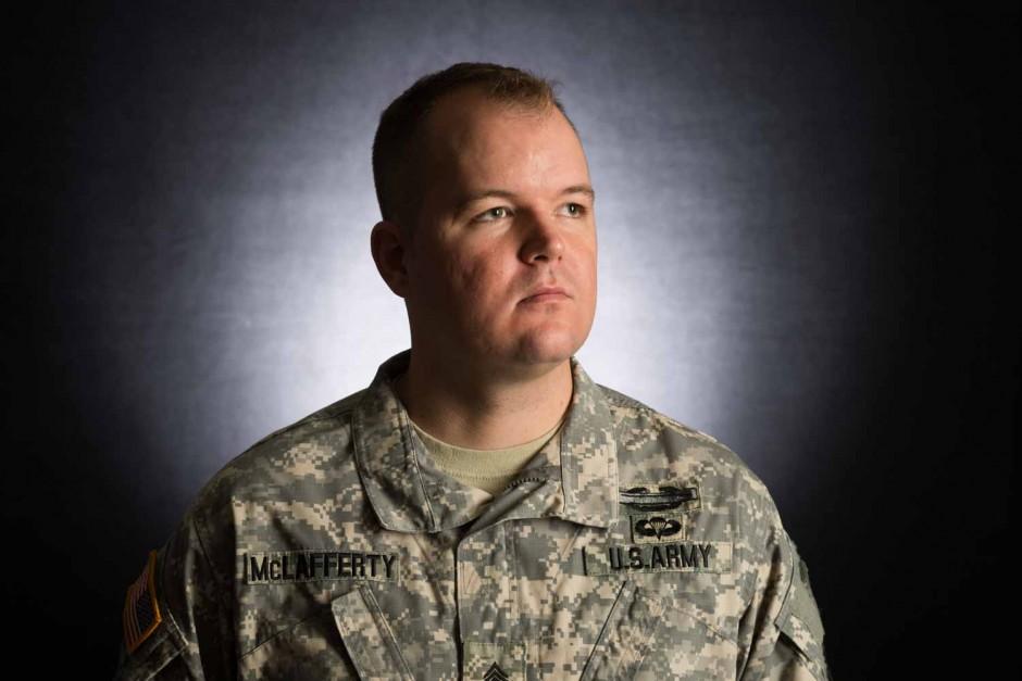 20151105_Veterans_Week_34