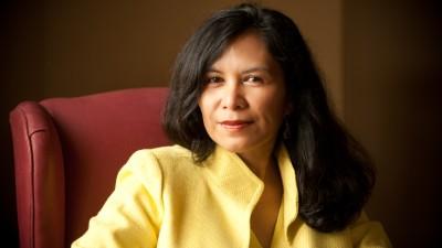 Noor Azizan-Gardner