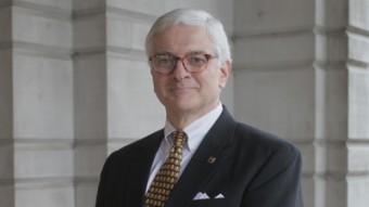 Hank Foley