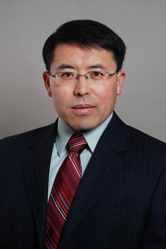 Xing Yangchuan