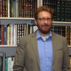 Nathan Hofer