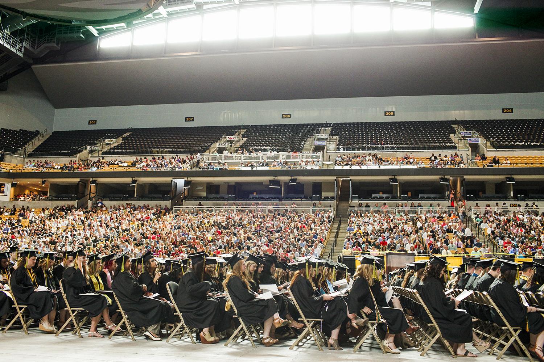 Class of 2016 // Mizzou News // University of Missouri