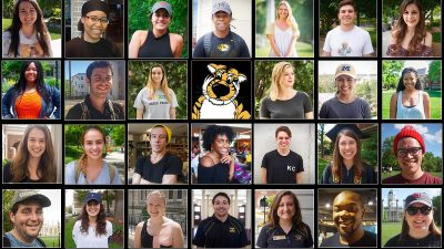 Seniors-Mizzou-Collage-white-borders-truman-flat