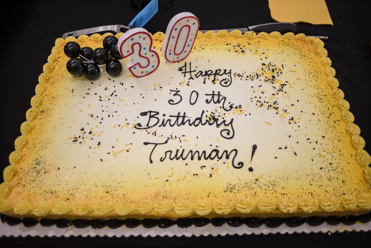 20160909_trumans_birthday-17