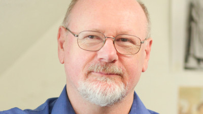 Ian Worthington