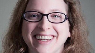 Tamar Wilner of Dallas