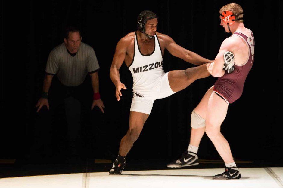 wrestlers-jesse