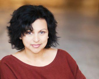 Nina Furstenau