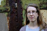 Kathryn Nuernberger, BA '02