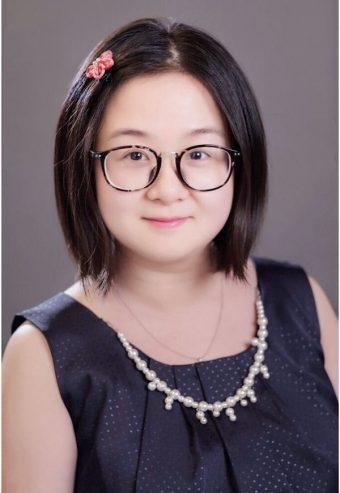 Yang Alice Cheng