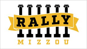 Rally Mizzou