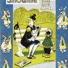 1946 magazine cover