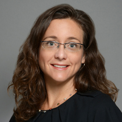 Jenny Bossaller, the Library Information Science Program Chair in the MU College of Education, is leading a project to train and embed health librarians into underserved and rural communities in the Midwest.
