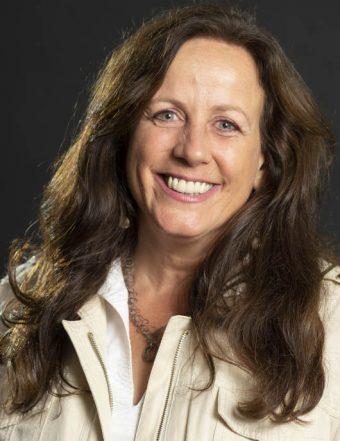 Laura Schopp