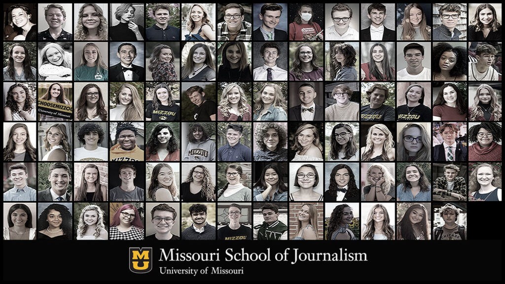 walter williams scholar photos