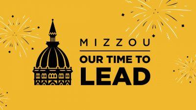 campaign graphic
