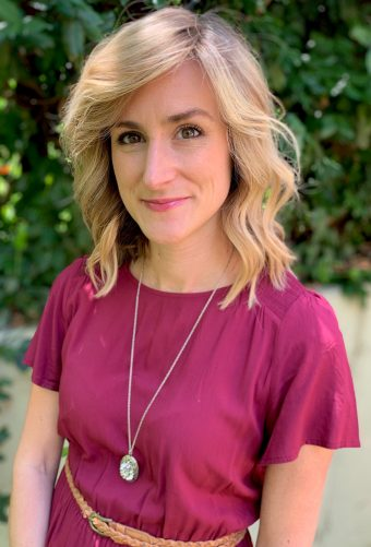 Cassandra Kearney