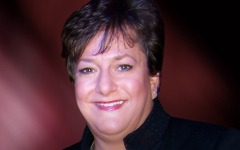 Carol DiRaimo