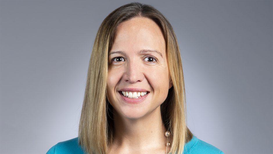 Melissa Herzog