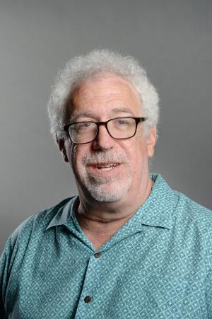 Kenneth Sher, a curator's distinguished professor in the Department of Psychology at the University of Missouri, has been honored today by the Southeastern Conference (SEC) with the 2021 Faculty Achievement Award.