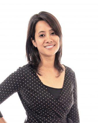 Yerina Ranjit